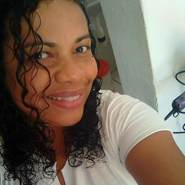 vilma235's profile photo