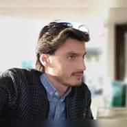 arafc702's profile photo