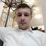 nikuc826's profile photo