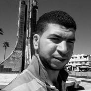 tariqa343's profile photo