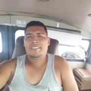 luis97102's profile photo