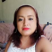 Mayicruzg's profile photo