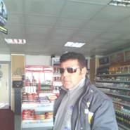 Ozcand150's profile photo