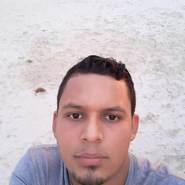 dnilsone's profile photo