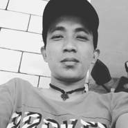 Tian900's profile photo