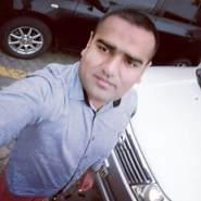 asadn973's profile photo
