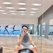 liuyongxing1's profile photo