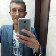 user_acfzq19507's profile photo