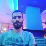 giwrgosmpourtouzoudi's profile photo
