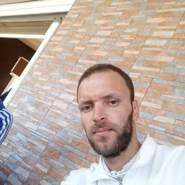 toufikb140's profile photo
