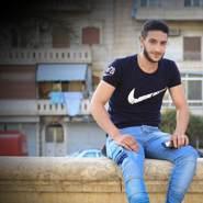 mohammads2087's profile photo
