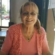 mariac4043's profile photo