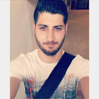 mohamadd265_Vlaams-Brabant_Single_Male