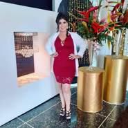 lisbethNieves's profile photo