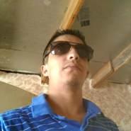chavezn4's profile photo