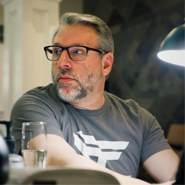 scottlub's profile photo
