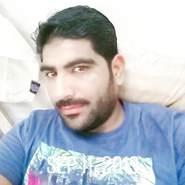 hafeeza23's profile photo