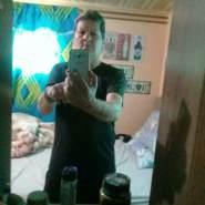 felipeb470's profile photo