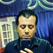 belto134's profile photo