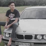 user_jh18652's profile photo