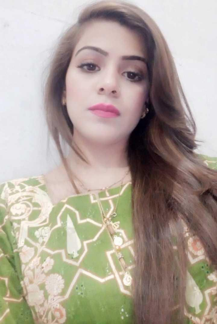 beste Dating Sites Karachi