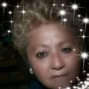 rosar437's profile photo