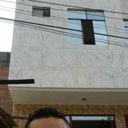 willymen5's profile photo