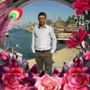 erhanl3's profile photo