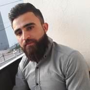 user_zx258's profile photo