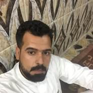 ghazi980's profile photo
