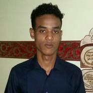 user_at29506's profile photo