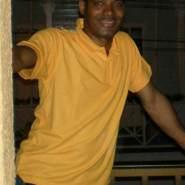 hookerh's profile photo