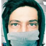 hassane851's profile photo