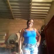 yennysarmiento's profile photo