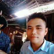 user_roqzb9403's profile photo