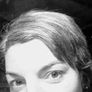 anaz079's profile photo