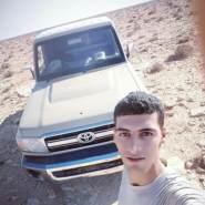mahmoudm2440's profile photo