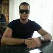 adelm605's profile photo