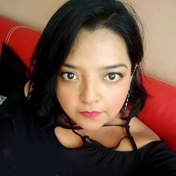 ludmilo2_メキシコ_独身_女性