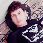 user_umvr528's profile photo