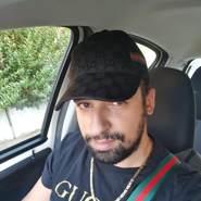 user_ds702's profile photo