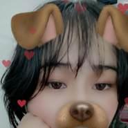 dieulinh16's profile photo