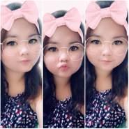 kathyrinee8's profile photo