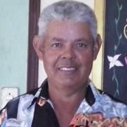 juanj1585's profile photo