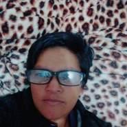 sullam's profile photo