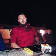 mikez5863's profile photo