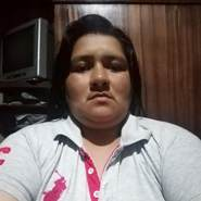 Ruth3003's profile photo