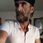 buddy381's profile photo
