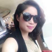 phuongt462's profile photo