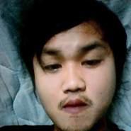 user_tnu295's profile photo